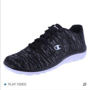 6ff0dadeea3 Champion Shoes - Champion Women s Gusto Cross Trainer